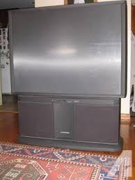 hitachi 60 inch tv. hitachi 53sbx59b 53-inch ultravision projection tv 60 inch tv