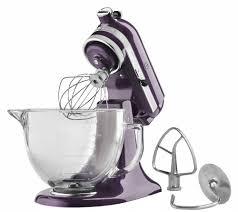 kitchenaid 5 quart artisan stand mixer. kitchenaid artisan design collection 5qt 325 watt stand mixer - page 1 \u2014 qvc.com kitchenaid 5 quart