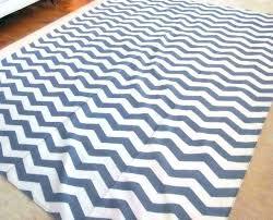 chevron outdoor rug teal chevron rug grey and white chevron rug teal and white zigzag rug
