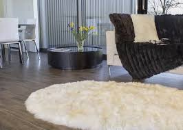 Round Area Rugs Target Living Room