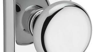 the 8 best door knobs of 2021