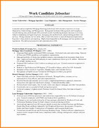 Insurance Resume Lovely Awesome Collection Freight Forwarder Cover