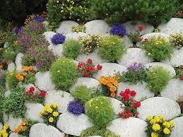 Small Picture Rock Gardens Ideas Garden ideas and garden design