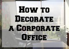 professional office design ideas. corporate office decorating ideas best 20 decor on pinterest offices professional design