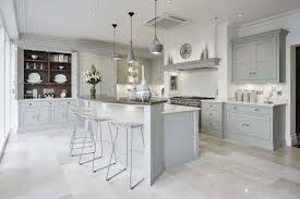 Designer Kitchens Uk