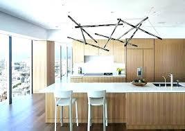 kitchen lighting island s ing kitchen island lighting kitchen lighting island