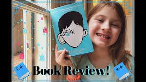 wonder book review mad s corner