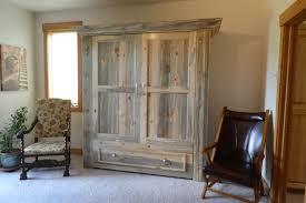 murphy bed. Solid-wood-murphy-bed Murphy Bed