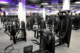 klub fitness sieci cityfit w lublinie