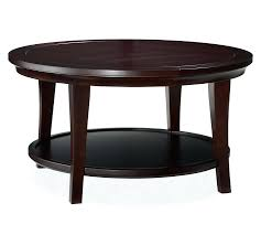 30 inch round coffee table oval outdoor cm high