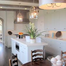 Lighting Over Kitchen Table Hanging Light Over Kitchen Table Dining Room Lighting