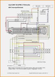 jensen radio wire diagram jensen rv radio wiring diagram wire diagrams sony car dvd player wiring diagram wiring diagram audi a4 b6 new awesome jensen radio wiring diagram s jensen car radio wiring