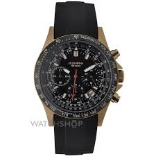 "men s sekonda chronograph watch 3101 watch shop comâ""¢ mens sekonda chronograph watch 3101"