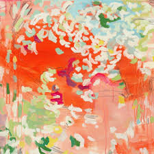 Laura Prints L Michelle Armas 13x17 5 Print On Fine Art Paper