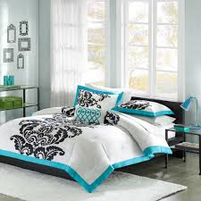 florentine comforter set at the trendy bed