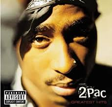 <b>Greatest Hits</b>: <b>2PAC</b>: Amazon.ca: Music