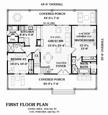House Plan at FamilyHomePlans comCape Cod Cottage Country Farmhouse Traditional House Plan Level One