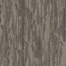 Dune Summary Commercial Carpet Tile Interface