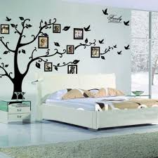 Paint Designs On Walls Wall Designs For Bedroom Paint Circle Designs Bedroom Walls 1