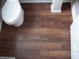 interlocking vinyl floor tiles great white vinyl flooring tiles flooring guide