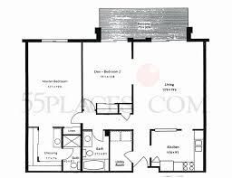 3 bedroom 2 bath house plans 1 story no garage unique e story house plans without