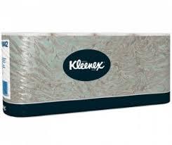 <b>Хозяйственные товары Kleenex</b>