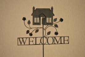 Image result for gambar welcome