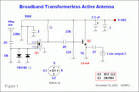 acme transformers wiring diagrams images transformers besides 300b tube lifier kit also dc power supply circuit
