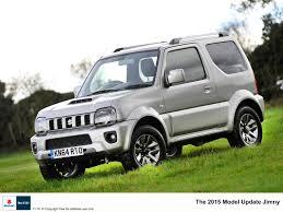 new car launches maruti suzuki 2015Suzuki to launch 6 new models by 2017