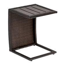 classic side table design furnishings