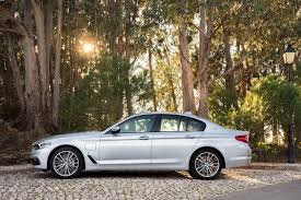 2018 bmw hybrid 5 series. interesting bmw bmw on 2018 bmw hybrid 5 series