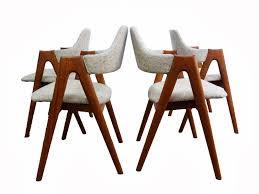 Modern Retro Bedroom Retro Bedroom Furniture Australia Best Bedroom Ideas 2017