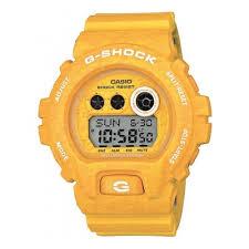 Наручные <b>часы CASIO GD</b>-<b>X6900HT</b>-<b>9E</b> — купить в интернет ...