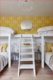 cool teenage bedroom furniture. Teenage Bedroom Ideas Awesome Girls Furniture Luxury Coolest Cool