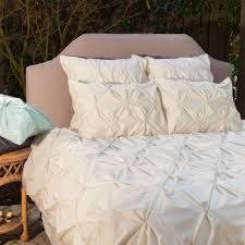 33 majestic design cream pintuck duvet cover valencia twin xl bedding decor bedroom inspiration and the off white crane colored