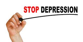 Kết quả hình ảnh cho how to recognize depression