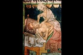 the black death facts about where when and how it sp and the black death facts about where when and how it sp and how many people died your 60 second guide history extra