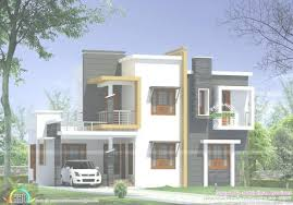 medium size of low cost house designs and floor plans kerala home design plan elevation new