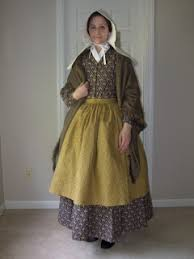 pioneer woman clothing. excellent pioneer clothing with links to free resources woman u