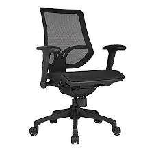 office chairs on sale. office chairs sale: workpro 1000 series mid-back mesh task chair - slickdeals.net on sale