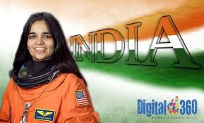 Kalpana Chawla Birth Chart Pinterest