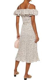 Nicholas Sale Up To 70 Off Us The Outnet