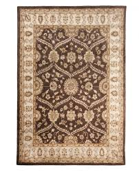 Fabulous And Cozy Area Rugs Target For Your Living Room Decor Idea