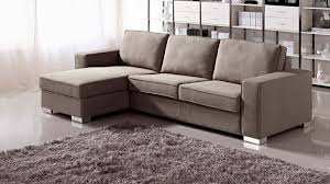 cute design ideas convertible furniture. Astounding Brown Color Comfortable Sofa Cute Design Ideas Convertible Furniture