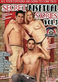 Free hardcore bisexual stories