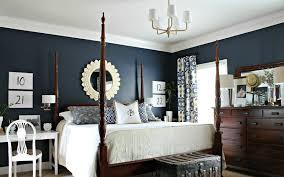 Blue master bedroom design Light Blue Navy Blue Master Bedroom Rilane 18 Vibrant Navy Blue Bedroom Design Ideas Rilane