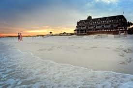 4 Things You Should Know About Crab Island In Destin Fl