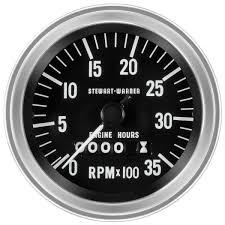 tachometer tachometer p n 82690