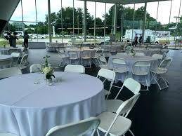 60 round table linens tablecloths for round table round table linens white chairs and round tables 60 round table linens