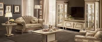 Furniture Classic Design Italian Classic Furniture Arredoclassic